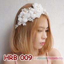 Hair accessories bridal party Wedding Headpiece-l