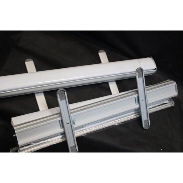 Roll Banner Aluminium