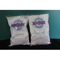 Jual Spray Powder Micron 2