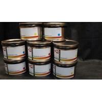 Distributor Tinta Process Eco 3