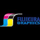 Blanket Fujikura Offset Printing FS-70 1