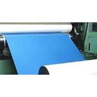 Sell Blanket Fujikura Offset Printing 2