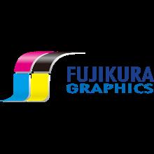 Blanket Fujikura Offset Printing FS-70