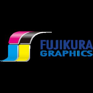 Blanket Fujikura Offset Printing