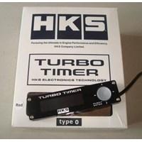 Jual Turbo Timer Hks