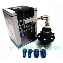 Tomei Fuel Regulator