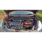 Strutbar LIVINA 2013 Strut bar LIVINA Stabilizer 2point 2