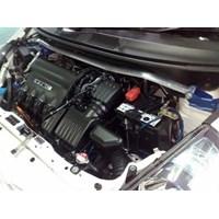 Strutbar Toyota Jazz GK5 / Strut bar Jazz / Stabilizer