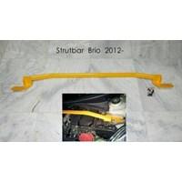 Strutbar Honda Brio / Strut bar Brio / Stabilizer