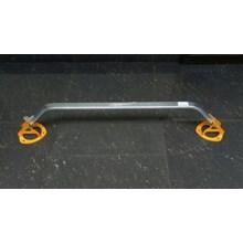 Strutbar Toyota Avanza / Strut bar Xenia / Stabilizer
