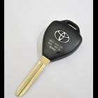 Casing Kunci Toyota - Cover Kunci Toyota Yaris Vios Fortuner Cassing 2