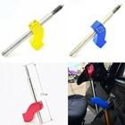 Knob Extender K-Tuned Honda - Knob Extension Knob Extender Knop Honda 1