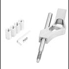 Knob Extension Knob Extender K-Tuned Extender universal model bolong 4
