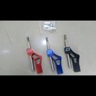 Knob Extension Knob Extender K-Tuned Extender universal model bolong 3