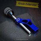 Knob Extension Knob Extender K-Tuned Extender universal model bolong 2