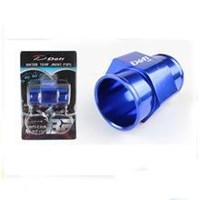 Jual Defi Adaptor Joint Pipe 28mm Defi Adapter Join Pipe sensor water temp 2