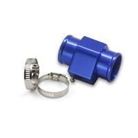 Distributor Defi Adaptor Joint Pipe 28mm Defi Adapter Join Pipe sensor water temp 3