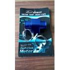 Defi Adaptor Joint Pipe 30mm Defi Adapter Join Pipe sensor water temp 1