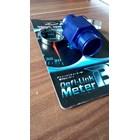 Defi Adaptor Joint Pipe 30mm Defi Adapter Join Pipe sensor water temp 2