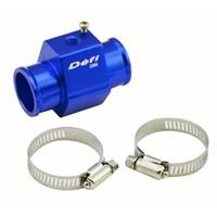 Distributor Defi Adaptor Joint Pipe 32mm Defi Adapter Join Pipe sensor water temp 3