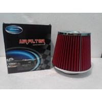 Jual Open Filter Simota Merah - Air Filter Simota - Open Air Filter Simota 2