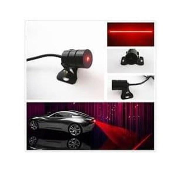 Lampu Laser Foglamp - Auto Laser Fog Light