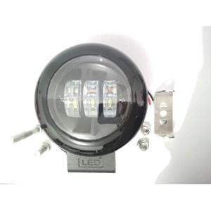 Lampu Tembak LED Sorot Bulet - Led LENS Gun Tube Bulet MOBIL MOTOR