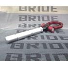 Towing Hook Benen Bulat Avanza Xenia Grenmex Sirion Towing Benen Bulat 2