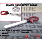 Towing Hook Benen Bulat Avanza Xenia Grenmex Sirion Towing Benen Bulat 1