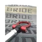 Towing Hook Benen Bulat Brio Mobilio Towing Benen Bulat 3