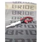 Towing Hook Benen Bulat Jazz GE 8 Freed Mobilio Brio Towing Benen 2