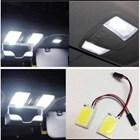 LED PLAFON Ukuran S - LAMPU Plapon S - S Cip - Chip 1