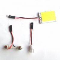 Jual LED PLAFON Ukuran S - LAMPU Plapon S - S Cip - Chip 2