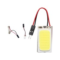 Distributor LED PLAFON Ukuran S - LAMPU Plapon S - S Cip - Chip 3