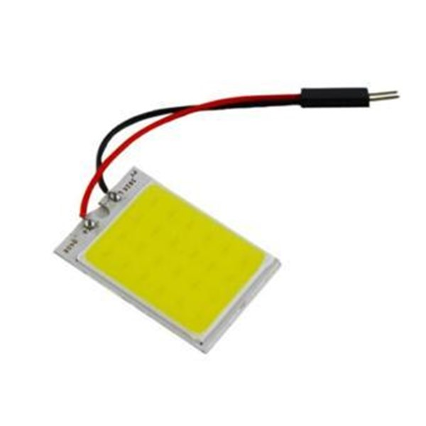 LED PLAFON Ukuran M - LAMPU Plapon M - M Cip - Chip