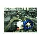 Oil Filter Adaptor - Adaptor Sensor Oil Cooler - Oil Press - Oil Pres 3
