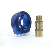 Jual Oil Filter Adaptor - Adaptor Sensor Oil Cooler - Oil Press - Oil Pres