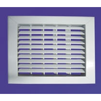 Supply Air Grille 1