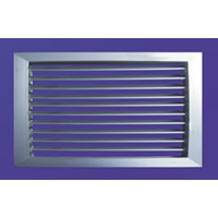 Return Air Grille 1