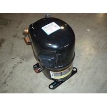 Compressor Copeland Piston