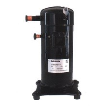 Compressor Daikin Scroll
