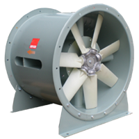 Jual Kruger Fan Apk Series