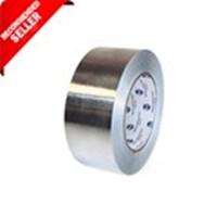 PU Ducting Ac Alumunium Tape (Roll)