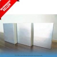 Ducting Ac Pre Insulated Aluminium Duct 2
