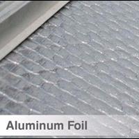 Aluminum Foil Forte