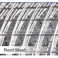Jual Roof Mesh