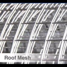 Roof Mesh