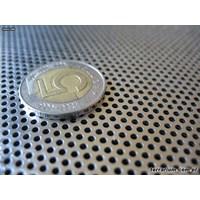 Plat Berlubang 1.5 mm 1