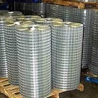 Distributor kawat loket stainless 304 10x10x1mtrx30mtr 3