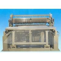 Distributor kawat loket stainles 304 15x15x1mtrx30mtr 3
